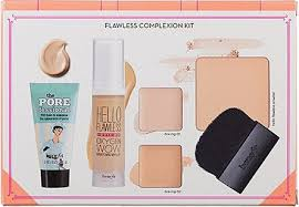 602004045751 benefit cosmetics how to