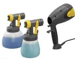 Wagner Paint Sprayers Just Tools Australia