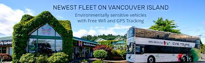 sightseeing tours in victoria bc