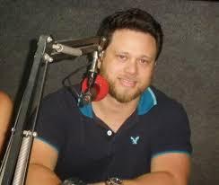 Em vídeo Diego Carlos afirma que não aceitara ser mais vice de ninguém   Ipu  Online   Últimas notícias do Brasil e do mundo
