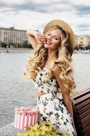 صور نساء اجنبيات جميلات رومنسيات صور بنات