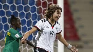 fifa u 17 women s world cup 2016 news