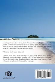 Adela: Jones, Mary Nicol: 9781456738952: Amazon.com: Books