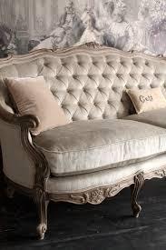 italian 3 seater sofa reproduction of