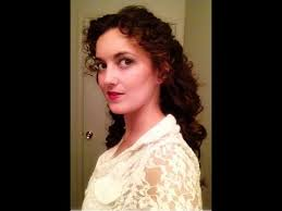 emmy rossum christine daae makeup
