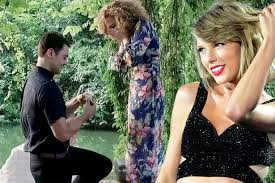 Taylor Swift's BFF Abigail Anderson shares ADORABLE video of the ...