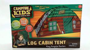 Best Camp Fire Friends Kids Rug Reviews Avamenc