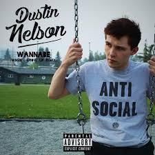 Wannabe by Dustin Nelson - DistroKid