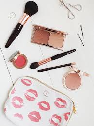 12 free makeup staples at the