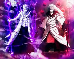 anime wallpapers top free anime