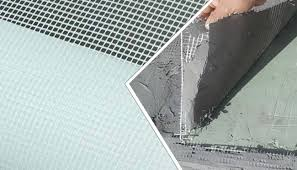 fiberglass mesh fiberglass tape eifs