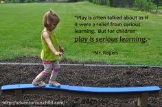 best quotes for preschool images childhood education