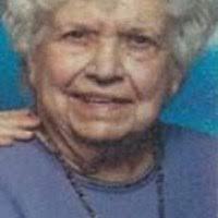 Janet Wallace Obituary - Citrus Heights, California | Legacy.com