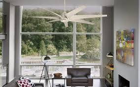 ceiling fan size guide at lumens