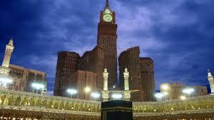 خلفيات فيديو للمونتاج مكة المكرمة بدون حقوق طبع ونشر Hd Youtube