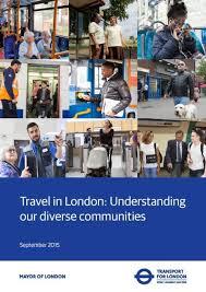 understanding our diverse communities pdf
