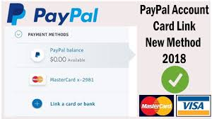how to link virtual credit card on