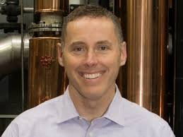 Aaron Webb Joins Purple Wine + Spirits as Chief Financial Officer