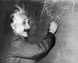 Buon compleanno Albert Einstein - Corriere.it