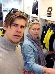 """billy gowers on Twitter: """"@billgowers: Shopping @ @witcheryfashion in  c'berwell for VCE tips. #99.95 http://t.co/iKWIb3KSNK"""""""