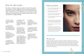 Love Your Skin: The Ultimate Guide to a Glowing Complexion: Amazon.co.uk: Abigail  James: 9780857834140: Books