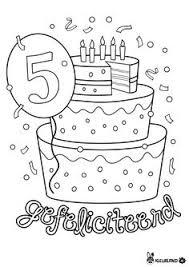 De 43 Beste Afbeeldingen Van Verjaardag Verjaardag