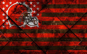 wallpapers cleveland browns