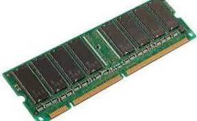Static Random Access Memory (SRAM) Market 2019 – Business Development,  Size, Share, Analysis And Opportunities To 2025 – PR News Globe