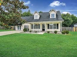 savannah ga single family homes for