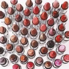 recreate discontinued makeup