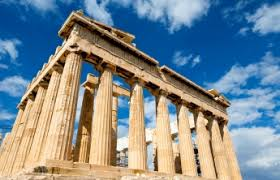 Image result for greece
