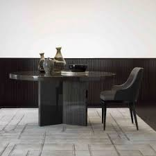 Adele Wood Chair - Galimberti Nino