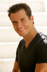 Antonio Sabato Jr. Is Looking For Love. . .: ohnotheydidnt — LiveJournal