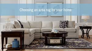 area rug for your living or dining room