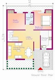 600 sq ft house plans kerala elegant