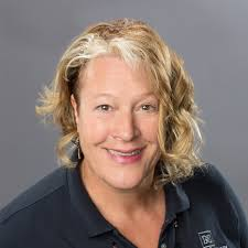 Julie Smith-Gagen | School of Community Health Sciences | University of  Nevada, Reno