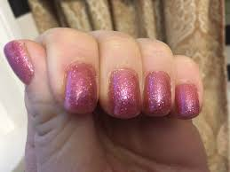 falmouth nail salon gift cards maine
