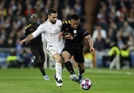 VIDEO Real Madrid-Manchester City 1-2 Highlights: gol e sintesi ...
