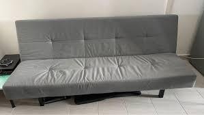 ikea sofa bed furniture beds