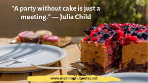 beautiful birthday cake images captions quotes messages