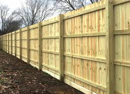 Residential Fence Contractor Near Me 44305 Fence Enterprises Inc