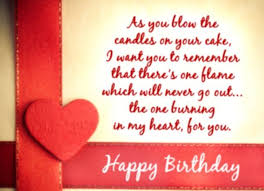top birthday quotes for girlfriend quotes yard