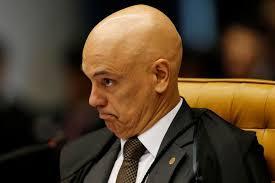 Moraes multa Facebook Brasil em quase R$2 mi e intima presidente ...