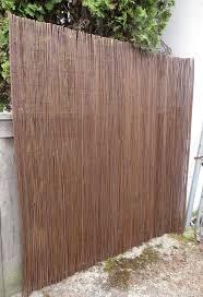 Free Photo Wicker Fence Fence Object Rope Free Download Jooinn