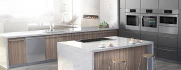 cooktop faqs top tips bosch