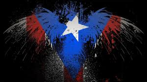 free puerto rican flag wallpapers