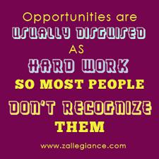 kata kata bijak bahasa inggris tentang kerja keras dan artinya