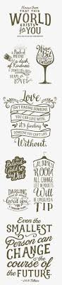 Motivational Quotes Wall Decal Letters A Pinch Of Patience Dash Of Kindness Png Image Transparent Png Free Download On Seekpng