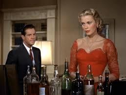 IL DELITTO PERFETTO (1954) - Spietati - Recensioni e Novità sui Film