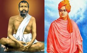 the guru shishya tradition in indic culture